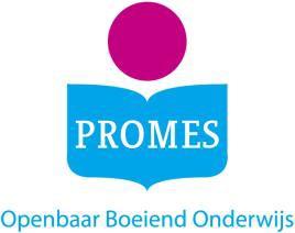 Promes